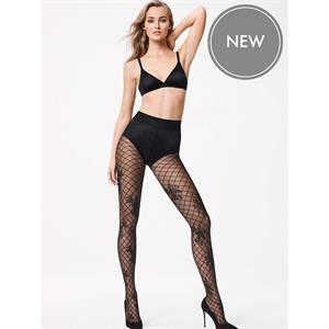 Wolford Helena Tights 14704