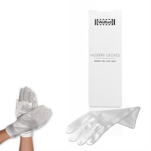 Wolford Hosiery Gloves 95100