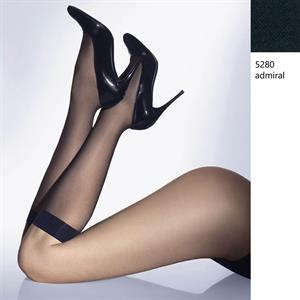 Wolford Individual 10 Knee-Highs 31241