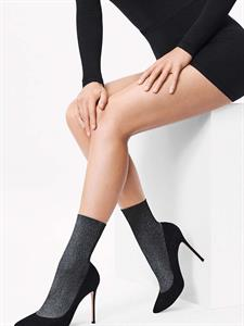 Wolford Joan Socks 48004