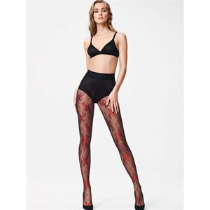 Wolford Lea Tights 19232
