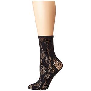 Wolford Louise Socks 41554