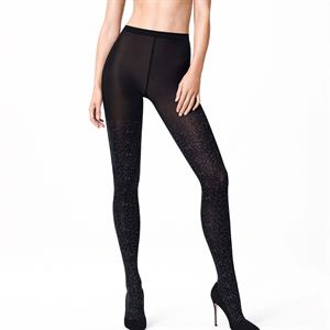 Wolford Luna Tights 14694