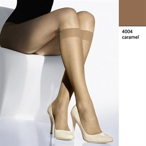 Wolford Luxe 9 Knee-Highs 30941