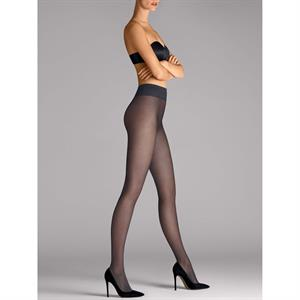 Wolford Milou Tights 14542