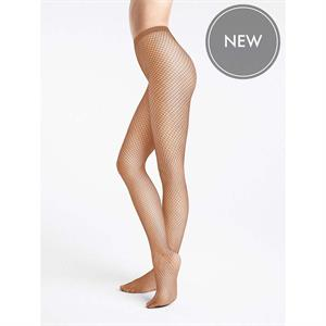 Wolford Multi Fish Scale Tights 19252