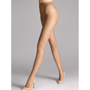 Wolford Nude 8 Tights 10272