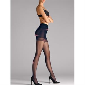 Wolford Pure 30 Complete Support Tight 14558
