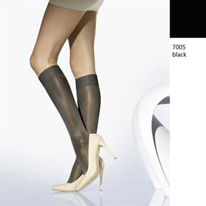 Wolford Satin Touch 20 Stay-Up 21223