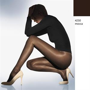Wolford Satin Touch 20 Tights 18378