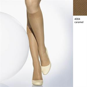 Wolford Sheer 15 Knee-Highs 31253