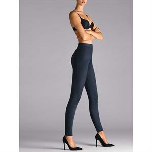 Wolford Velour Leggings 19171