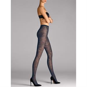 Wolford Zoi Tights 14551