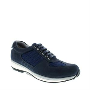 Xsensible Stretchwalker England MEN 30029.1