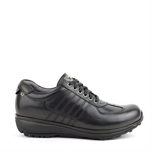Xsensible Stretchwalker England MEN 30029.3